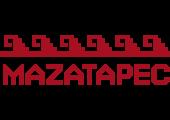 Mazatapec